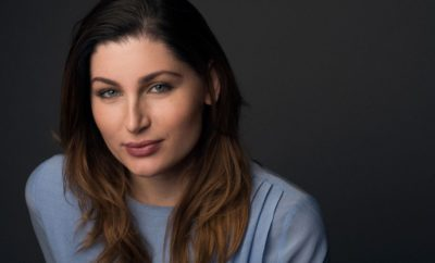 Trace Lysette to guest star on Midnight, Texas
